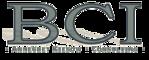 BCI – Beratung, Coaching Innovation Logo
